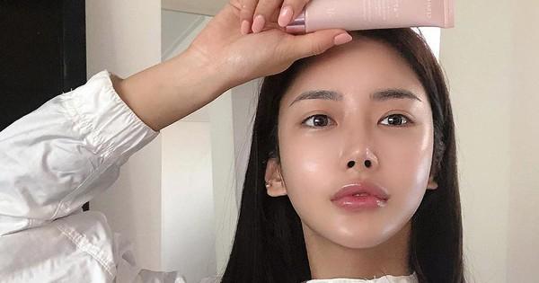 Chăm kiểu gì thì chăm, quy trình skincare của bạn phải đủ 6 thành phần này thì mới mong có làn da đẹp toàn diện