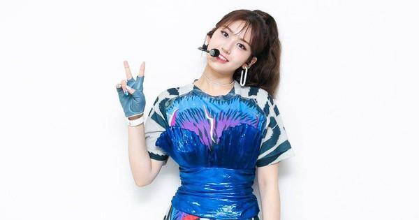 Somi cover ''SOLO'' và được khen ''em gái Jennie'' nhưng bị chê khi nhảy bài của TWICE và ITZY