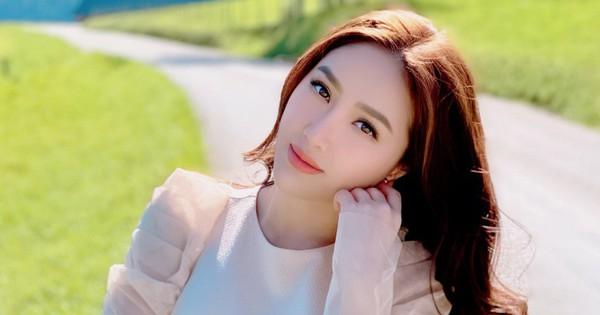 Làm MV ballad đậm chất ngôn tình nhưng Bảo Thy lại gây bất ngờ với ''cú twist'' drama như thế này
