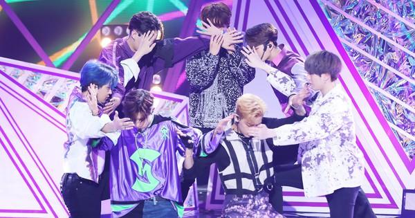 """10 idolgroup có MV đạt 100 triệu lượt xem đầu tiên: Hạng nhất """"trên cơ"""" BIGBANG, 2NE1, chỉ 1 nhóm ngoài BIG3"""