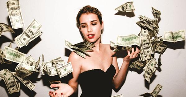 Tranh cãi về ''nghề'' Influencer thời 4.0 trên Instagram: Post ảnh ăn tiền hay áp lực đè nặng không có ngày nghỉ?