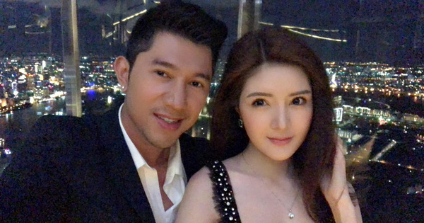 """Lilly Luta đáp trả drama """"tiểu tam"""" cướp bồ Ngân 98: """"Lương Bằng Quang đề nghị chụp chung, quan hệ giữa 2 người không thân thiết"""""""