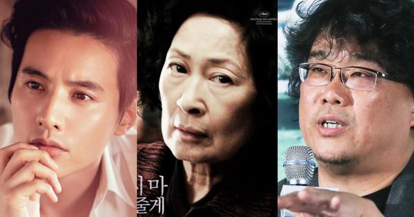 Vụ quấy rối tình dục chấn động Hàn Quốc: Won Bin bị réo gọi sau 10 năm im ắng, nữ diễn viên U80 nhập viện vì sốc