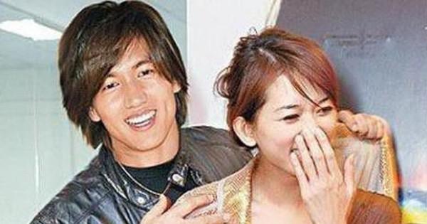 Vì sao mối tình kéo dài 17 năm của Lâm Chí Linh - Ngôn Thừa Húc không có ''happy ending''?