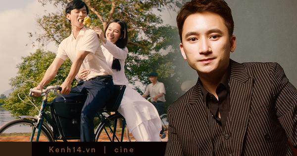 Mắt Biếc tung teaser nhạc đỉnh - cảnh đẹp: Ai cũng nức nở gọi tên Phan Mạnh Quỳnh!