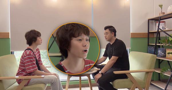 Preview ''Về Nhà Đi Con'' tập 63: Mừng quá, Ánh Dương nay đã tỉnh ngộ, biết điều xin lỗi ông Quốc rồi!