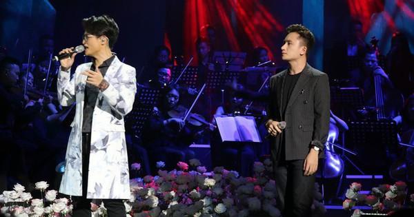 Năm nào cũng làm concert mà sold-out ầm ầm, nhờ đâu mà show của Hà Anh Tuấn hot đến vậy?