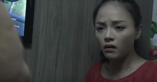 Preview Về Nhà Đi Con tập 67 gây sốc với cảnh Huệ gặp ''dê già'' trong thang máy: ''Cùng lắm anh đây bị phạt 200 nghìn!''