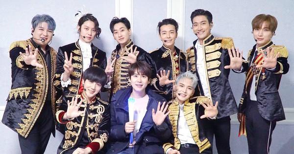 SM lại bị ''bóc phốt'': Làm việc hời hợt với EXO-SC và SHINee, coi Super Junior là ''con ghẻ''