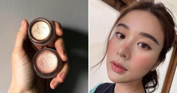 Hội thích makeup ''lừa tình'' nên lưu lại ngay: 9 món mỹ phẩm các cô nàng sành làm đẹp luôn diện khi đi hẹn hò