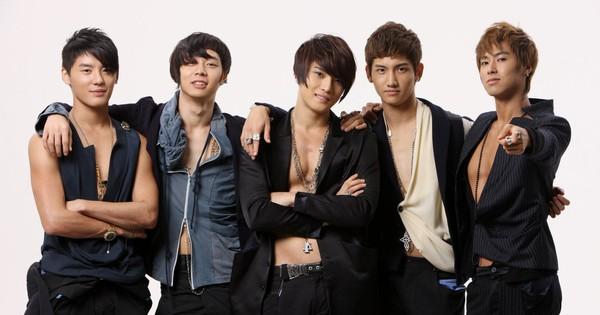 Trong các hit đỉnh cao của Kpop thế hệ thứ 2, ca khúc nào được hậu bối cover nhiều nhất?