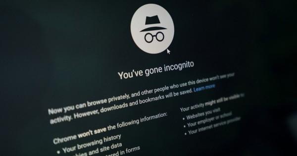 Facebook và Google theo dõi thói quen xem phim ''người lớn'' của bạn, dùng chế độ ẩn danh cũng không thoát