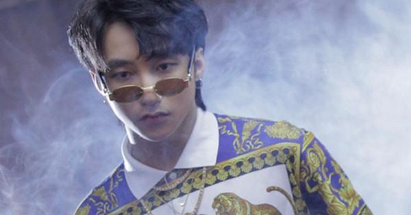 Duy nhất 5 MV Vpop này đạt trên 1 triệu likes, hết 4 sản phẩm của Sơn Tùng, còn 1 ca khúc cuối thuộc về ai?