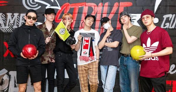 30 MV nhiều lượt xem nhất của nhà JYP: ''Bố Park'' vượt Wonder Girls, GOT7 và TWICE đấu nhau căng thẳng