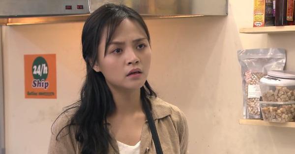 Nếm đủ vị đau khổ trong Về Nhà Đi Con, ''chị Huệ'' Thu Quỳnh đang mượn phim để nói về đời mình?