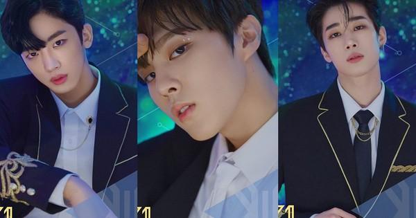 Boygroup bước ra từ Produce X 101: Chưa debut đã ngập thị phi, liệu có cơ hội bứt phá thành Wanna One thứ 2?