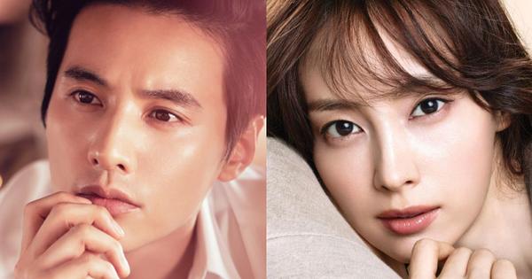 Won Bin và vợ minh tinh lên top tìm kiếm cùng ngày với Song Song vì xây nhà trăm tỉ, nhưng sao lại đối lập đến thế!