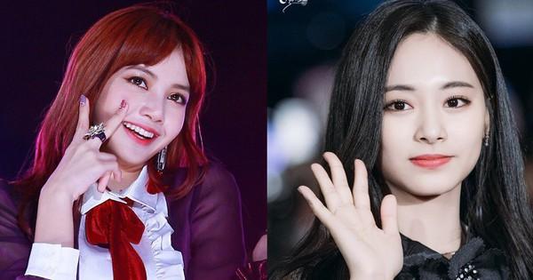 """Hội """"em út"""" quyền lực trong các girlgroup Kpop: Không mang visual đỉnh cao thì khí chất cũng """"át vía"""" các chị trên sân khấu"""