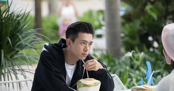 Cá Mực Hầm Mật: Bị nhầm thành chú của Dương Tử, Lý Hiện lại bất đắc dĩ lên top 1 hotsearch Weibo!