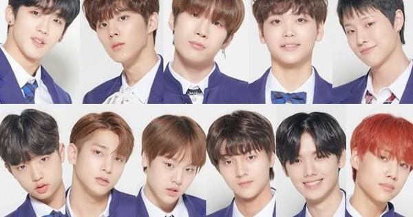 Sợ bị kiện tụng, Mnet vội vàng lên tiếng về nghi án gian lận của ''Produce X 101'' nhưng có thỏa đáng?