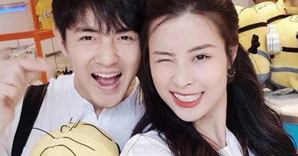 Đông Nhi - Ông Cao Thắng song ca ''Tớ thích cậu'' của Han Sara, hát karaoke sương sương mà tình như trên sân khấu