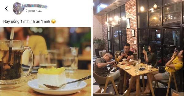 Team giả vờ ''diễn sâu'' để thả thính trên mạng bị bạn bè ''vạch mặt'': Này thì cô đơn!