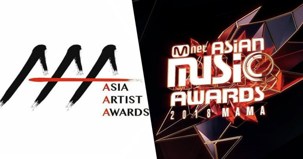 BTC lễ trao giải MAMA đang xem xét, khả năng rất cao sẽ một lần nữa về Việt Nam, ''cạ nhiệt'' cùng AAA 2019?