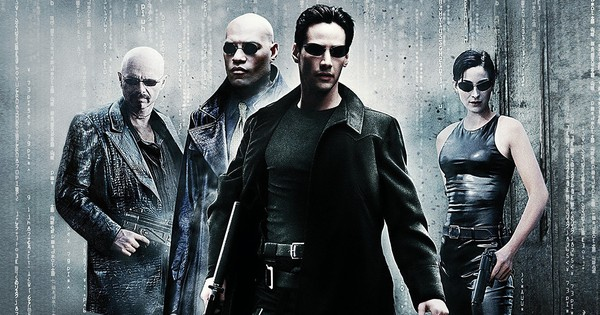 Hot: ''Thánh'' Keanu Reeves xác nhận đóng Matrix 4, trở lại làm thanh niên ''sống ảo'' cản đạn bằng tay rồi các cháu ơi!