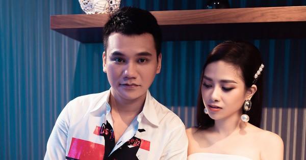 Dân tình phản ứng: Sản phẩm comeback của Khắc Việt gây thất vọng, Dương Hoàng Yến là