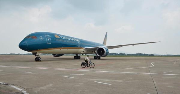 Nhiều chuyến bay bị huỷ và lùi giờ cất cánh tới Đài Loan do ảnh hưởng của bão Bailu
