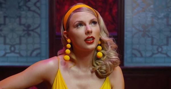 Taylor Swift được ủng hộ bằng cả tâm lẫn tiền: cho nghe album mới free nhưng vẫn có thành tích ấn tượng, Việt Nam cũng góp mặt