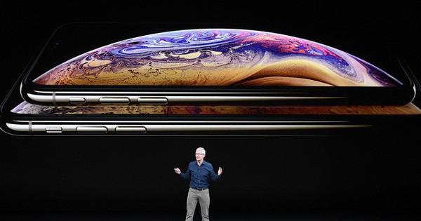 Tất tật thông tin về iPhone, iPad, Mac sắp ra mắt: Tập trung vào camera, chỉnh sửa video ngay trên điện thoại, copy ''sạc ngược'' của Samsung