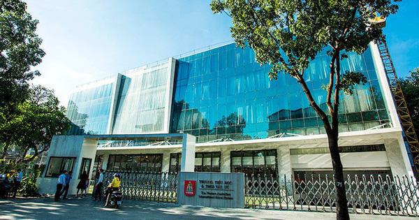 """Hàng loạt trường ở TPHCM tự gắn mác """"Quốc tế"""", thu học phí khủng tận 380 triệu đồng/năm"""