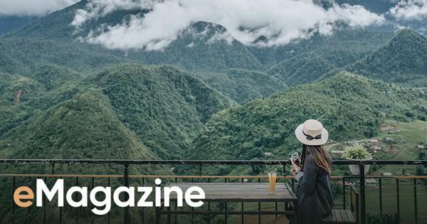 Những góc Sa Pa tuyệt đẹp mà nơi nào bạn cũng nên trải nghiệm, dù là lần đầu hay đã đến nhiều lần