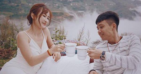 Tất tật drama của Mina Phạm sau đám cưới con gái Minh Nhựa: Tưởng vợ 2 chỉ là nhân vật phụ mà chiếm sóng còn hơn cả cô dâu!