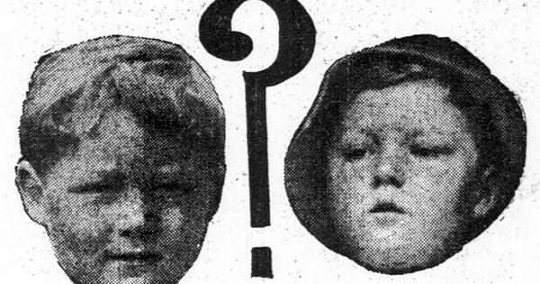 Vụ mất tích bí ẩn của cậu bé Bobby Dunbar và uẩn khúc suốt hơn một thế kỷ chưa có lời giải đáp