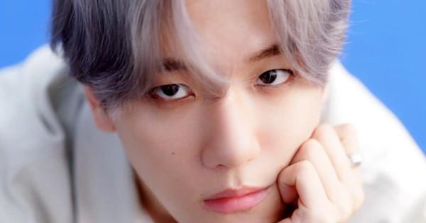 GFriend gây tranh cãi khi ''lơ đẹp'' tiền bối trên sân khấu, Baekhyun (EXO) bỗng bị biến thành người vô hình?