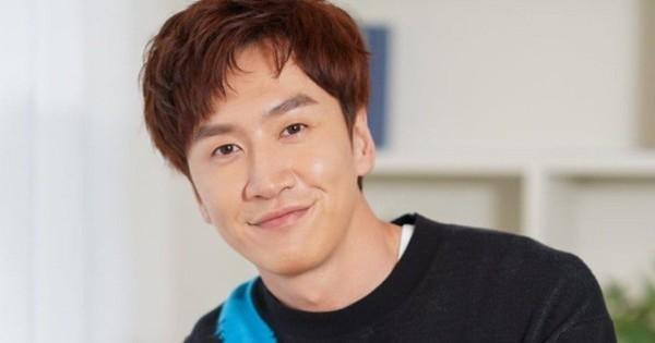 Lee Kwang Soo nổi giận dập tắt những lời cáo buộc về mình
