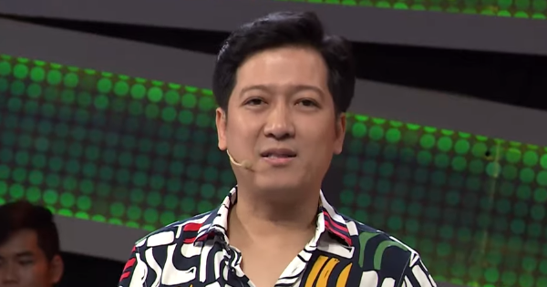 Nhanh như chớp: Trường Giang bị nghi cố tình đọc sai câu hỏi để Quang Đại không lấy được 20 triệu