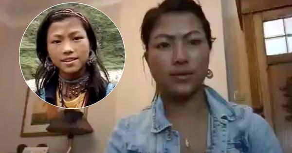 """Cô gái H""""Mông nói tiếng Anh như gió bất ngờ thông báo đã ly hôn chồng doanh nhân người Bỉ, tiết lộ cuộc sống không như ý"""