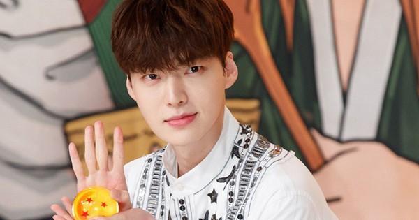 Ồn ào ly hôn với Goo Hye Sun, Ahn Jae Hyun tự rời khỏi show thực tế vì sợ ảnh hưởng đến đồng nghiệp