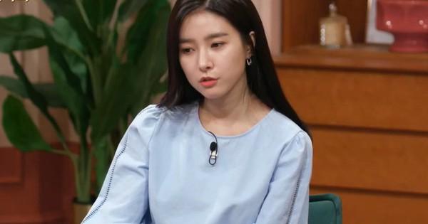 """Xuất hiện trên show mới, """"nàng Cháo"""" Kim So Eun gây thương nhớ với nhan sắc xinh đẹp """"hack tuổi"""""""