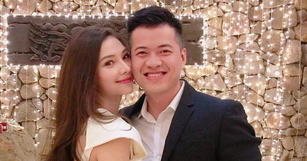 Lưu Đê Ly bất ngờ tiết lộ hàng loạt đắng cay khi bị gọi là ''tuesday'' giật chồng suốt 4 năm, nhận những lời đe doạ đáng sợ!