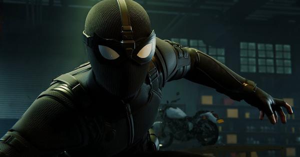 Đòi Spider-Man chưa đủ, ''dì ghẻ'' Sony thích cà khịa tung trailer khẳng định chủ quyền của ''Khỉ Đêm'' ?