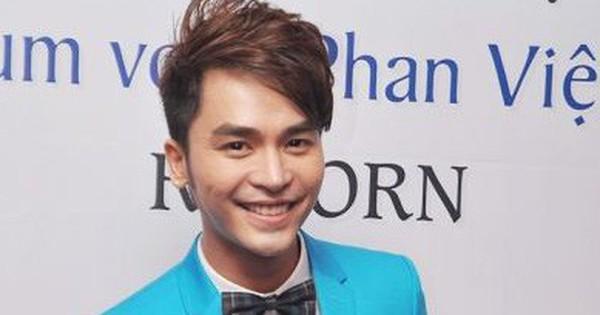 Thêm Phan Việt Hải - cựu thành viên nhóm A# bị công an triệu tập vì sử dụng chất ma túy