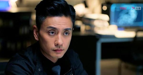 Thèm phim TVB tia ngay ''Phi Hổ Chi Lôi Đình Cực Chiến'': Có trai đẹp Huỳnh Tông Trạch cân mạnh ''visual'', phá án miễn chê!