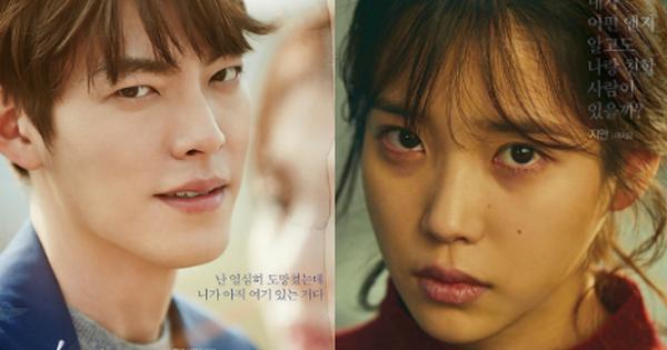 Giữa mùa thiếu vắng phim Hàn hot, ngó lại 9 dự án kiểu gì cũng có để sống sót qua ngày ''đói drama''!