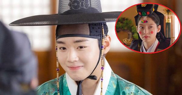 Biến ''chị gái chợ búa'' thành top 5 Hoa Hậu Hoàn Vũ: Thánh ''make up'' gọi tên Park Ji Hoon!