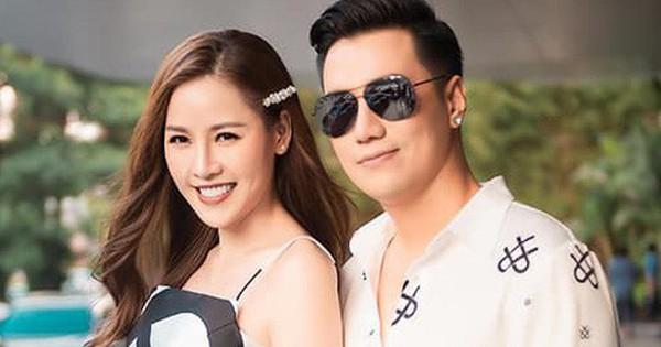 Quế Vân đã giải thích lý do nói Việt Anh đẹp hơn Soobin Hoàng...