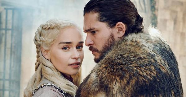 Emmy 2019: HBO và Netflix đánh nhau bể đầu, Game of Thrones mùa 8 ''dở ẹc'' vẫn sẽ lên ngôi vương?